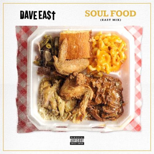 Soul Food [EASTMIX]