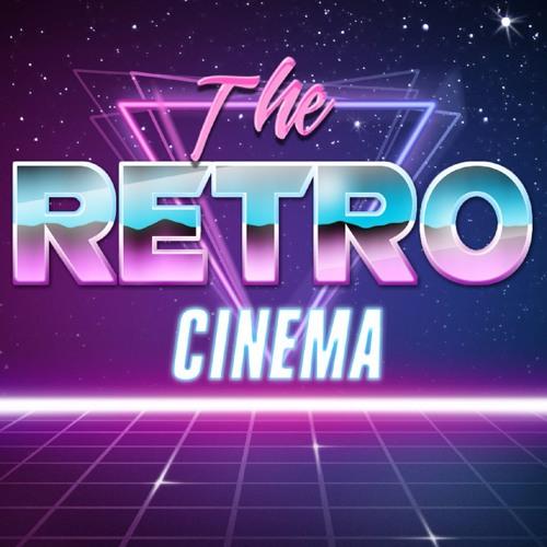 The Retro Cinema Podcast: #56 - Top Ten Baddies You Love