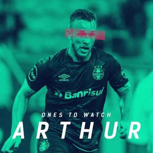 Ones to Watch | Arthur