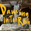 Rad Museum - Dancing In The Rain Ft. Jusén