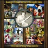 Take Me Away (From the Land of Cain and Abel) - Demo - Album - Songs That Jesus Taught Me