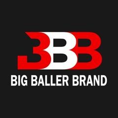 Big Baller Brand Theme Song