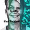Black Tie Dinner   Kuchling Award Music