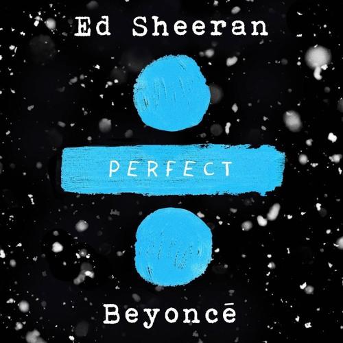 Baixar Ed Sheeran – Perfect Duet (with Beyoncé)