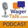 NFL Week #13 Picks from Vegas, PLUS Bookmaker Pros vs Joes Report