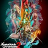 Download Xenoblade Chronicles 2 OST - Incoming! Mp3