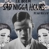 Sad Nigga Hours (Prod. 904TEZZO)
