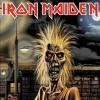 Episode 3: Phantom of the Opera - Iron Maiden