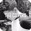 Download Dua Lipa - IDGAF (Cover) Mp3