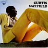 Episode 4: Don't Worry - Curtis Mayfield