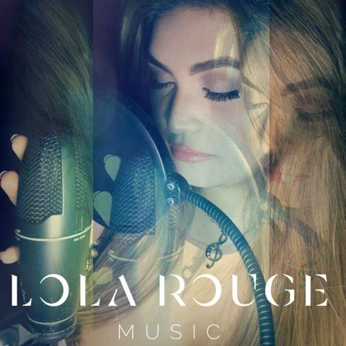 Perfect - Ed Sheeran (Lola Rouge Cover)