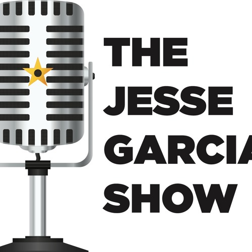 The Jesse Garcia Show Introduction