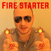 Fire Starter (ft. CrazyRussianHacker)
