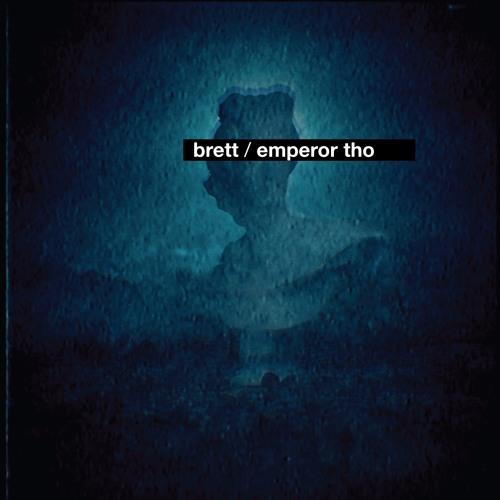 Emperor Tho