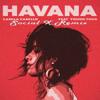 Havana (Social X Remix) [feat. Young Thug]