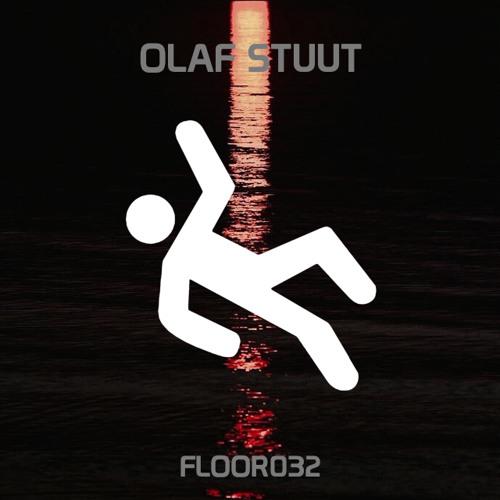 32nd FLOOR : Olaf Stuut #F2t4
