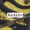 Post Malone Feat. 21 Savage - Rockstar [cover][explicit]