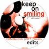 Keep On Smiling (Laura Stavinoha e|r) [ORE046]