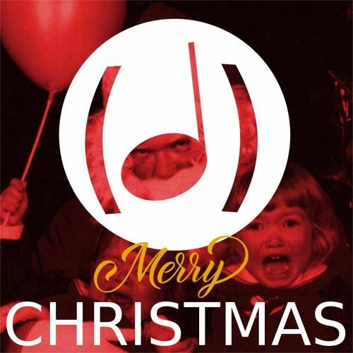 Merry Christmas, La Playlist de Nöel : (Dé)tonalité #2