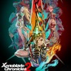 Download Xenoblade Chronicles 2 OST - Exploration Mp3
