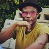 UMUNTU NGABANTU by GIFTED DJ