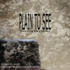 Plain To See - SongWriter (Jacques van der Merwe Feat. Addie Nicole)
