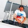 Tone Deep Episode 323