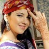 Main Tera Naam Bataun Kisko_Khamoshi OST by Bilal Khan
