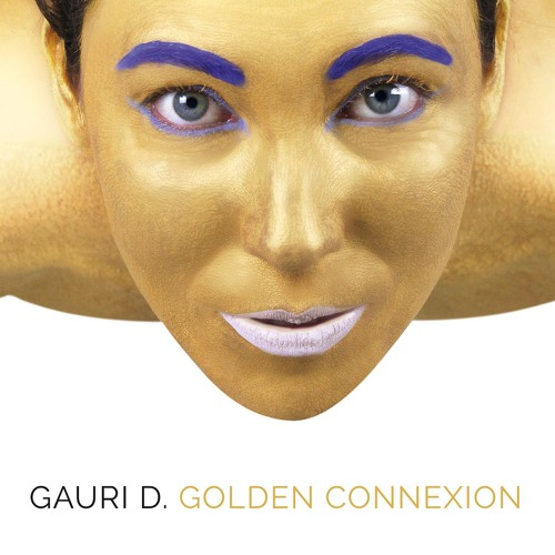 Golden Connexion