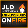 1867: How to get the best deal from venture capitalists with your Financial Intelligence with Joe Knight