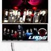 LBDJS RECORD - [AndruDamanik] - Request Sandi Nirwana.mp3