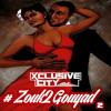 Download #Zouk2Gouyad 2 Mp3