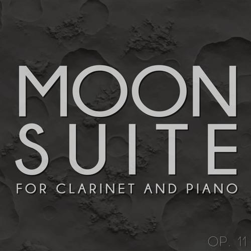 Moon Suite