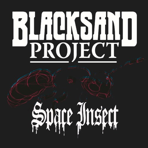 BSP - SPACE INSECT 11 17