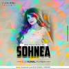 Sohnea Miss Pooja N Music Mg Djskunal Mumbai