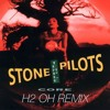 Stone Temple Pilots - Dead And Bloated (H2 OH Remix)