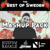 Best Of Sweden: Mashup Pack (Gustav Krantz, Victor S & Djürpen)
