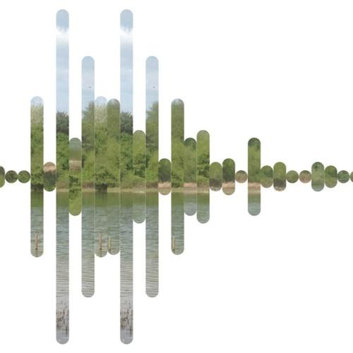 City of Things, BBC Radio 6 Music