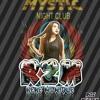 ClinicMix DJ™ • Alvian - AKAD VIA VALLEN [R2M]
