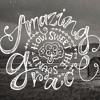 Amazing Grace (How Sweet The Sound) - Nick Jungle