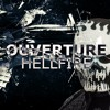 HELLFIRE - Ouverture (FREE DOWNLOAD)