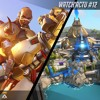 Watch'Actu #12 ► Blizzard World | Doomfist | Skins