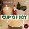 URF - Cup of Joy | 01.12.2017