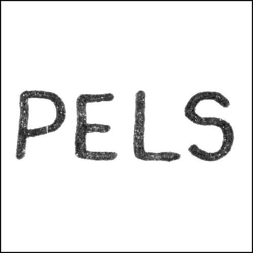Pels solo improvisation - 2017-09-19
