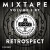 Helemaal Doorgetoeterd Volume 3 by Retrospect