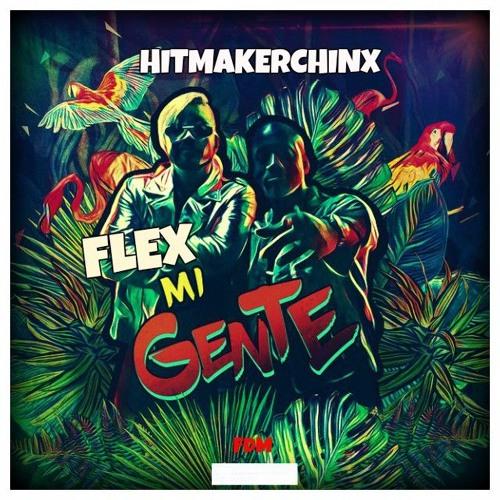 Flex Mi Gente