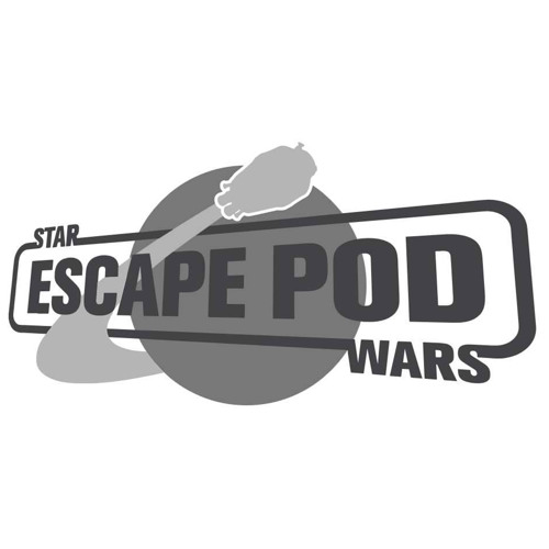 EscapePod Avsnitt 2 - Sith