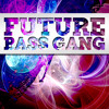 Future Bass GANG | Drum Samples & Loops, Serum / Massive Presets & More!