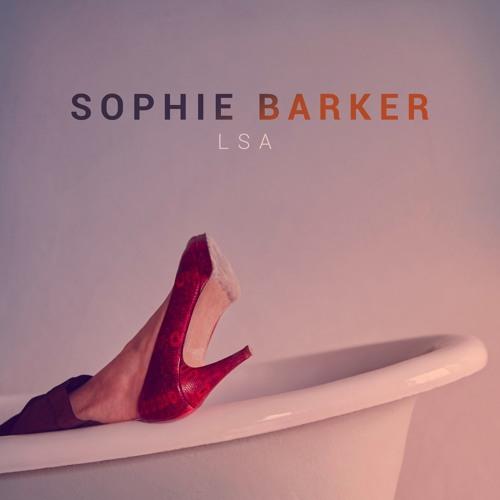 Sophie Barker - Let's Start Again (Bennun & Healey Remix) (preview)