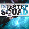 Dubstep SQUAD | Ultimate Drum Samples, Loops & Serum Presets!